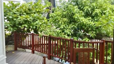 Thoải mái giải stress cùng vườn Nhật  Vinhomes – Long Biên
