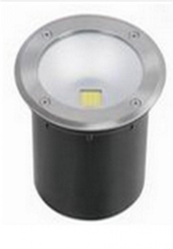 Đèn ADO-50