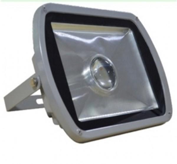 Đèn FLH-50